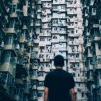 دنیای تکنولوژی و ظهور طبقه محروم دائمی در مقیاس جهانی