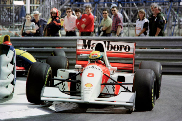how-mclaren-wanted-to-break-the-land-speed-record-with-ayrton-senna-as-a-driver_4