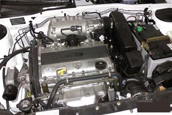 هزینه تعمیر موتور ملی سمند EF7 ، دنا و دناپلاس + جدول