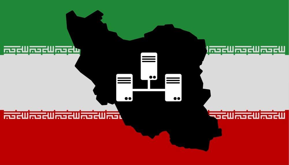 اینترنت موبایل، ثابت یا TD-LTE؛ کدام برای کاربران پرمصرف ایرانی مناسبتر است؟