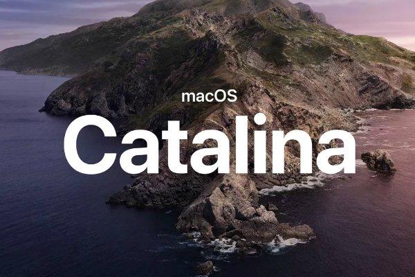 مشکلات دیجیها و کاربران آیپد با macOS کاتالینا