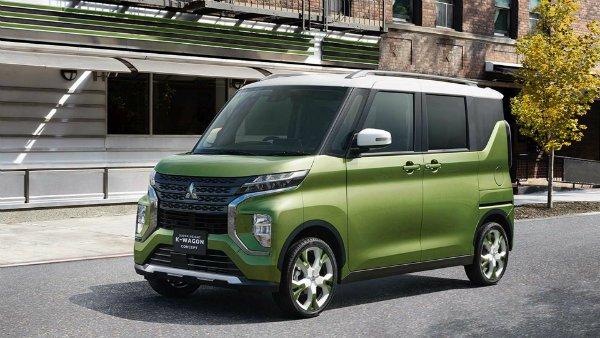 mitsubishi-super-height-k-wagon-concept