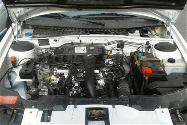 تعمیر موتور هزینه تعمیر اساسی پژو 405، پارس، سمند 1800