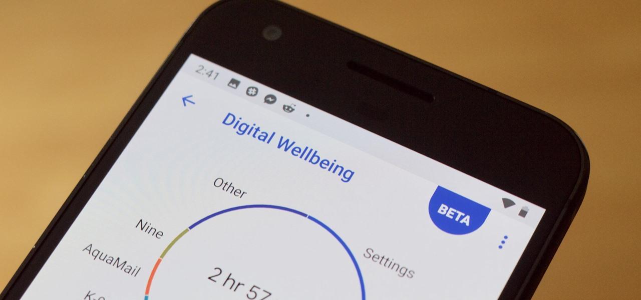 پشتیبانی از قابلیت تندرستی سلامتی در گوشی های اندرویدی جدید اجباری می شود
