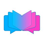 Bookship