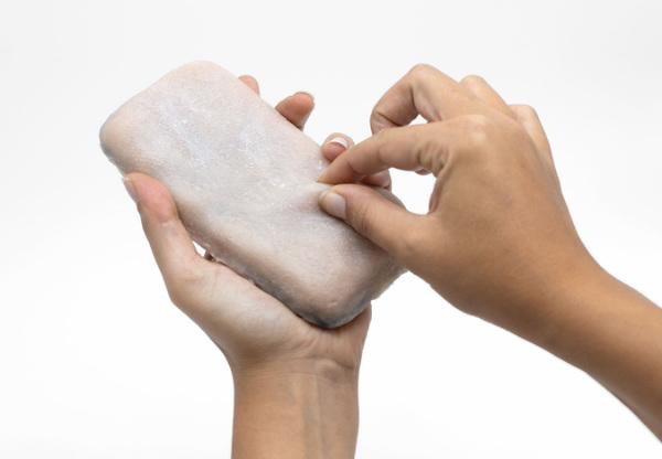 پوست مصنوعی
