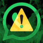 شرکت اسرائیلی سازنده جاسوس افزار از سوی واتساپ تحت پیگرد قانونی قرار گرفت