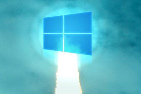 چگونه سرعت و عملکرد سیستم عامل ویندوز 10 را بهتر کنیم؟