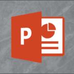 چگونه یک فایل PDF را به پاورپوینت اضافه کنیم؟