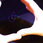 محققان انگلیسی هولوگرام قابل لمس ساختند