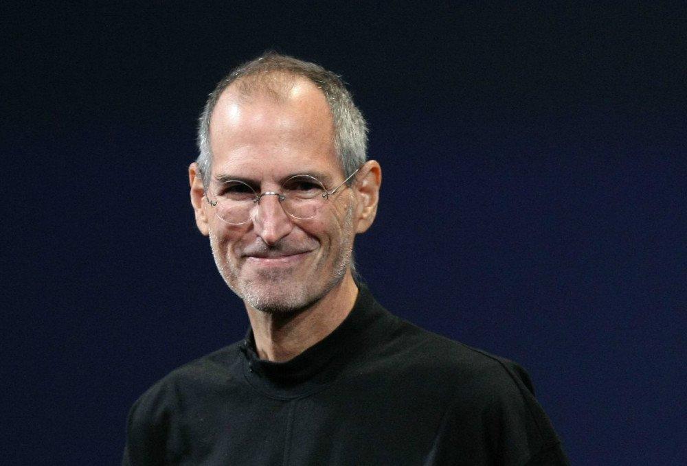 بهترین درسهایی که مدیران بزرگ دنیای فناوری از استیو جابز آموختهاند