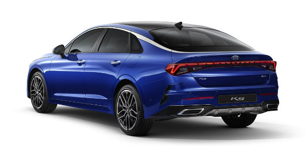 2021-kia-optima-k5-korea-6