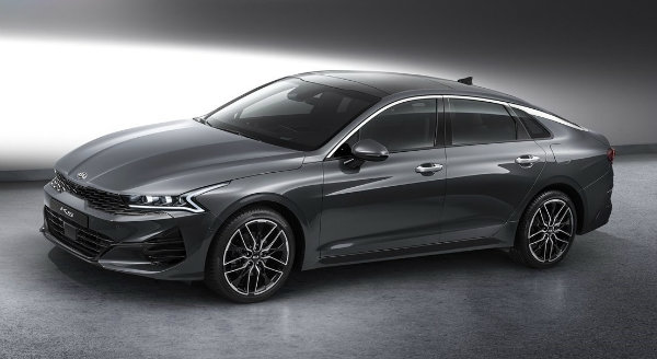 2021-kia-optima-k5-korea-7