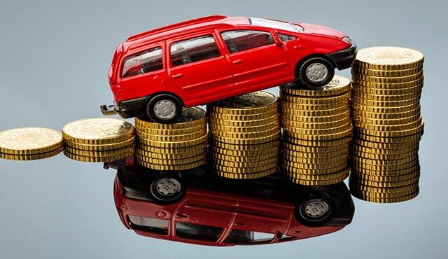 بیمه راننده محور