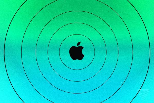 اپل زمان عرضه هدست واقعیت افزوده و عینک هوشمند را اعلام کرد