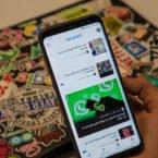 تعرفه اینترنت موبایل در ایران: واکاوی یک معادله پیچیده