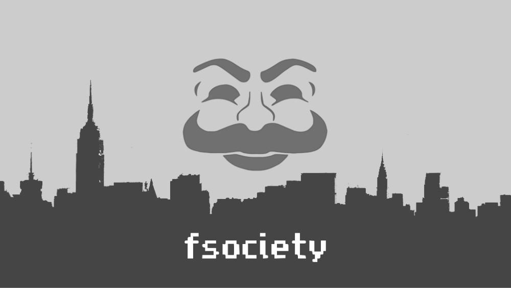 امنیت به زبان ساده: هکتیویسم به چه معناست؟