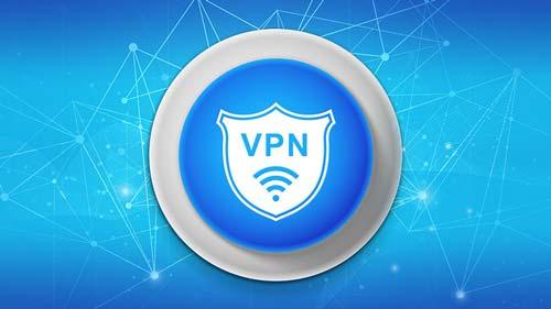 قطع تمامی VPNها