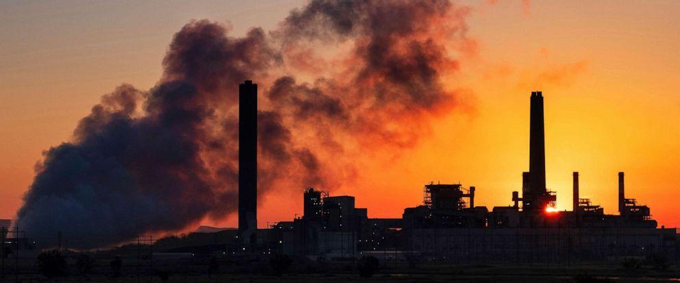 بیل گیتس با جذب حدود ۱ میلیارد دلار سرمایه به مقابله با تغییرات اقلیمی میرود