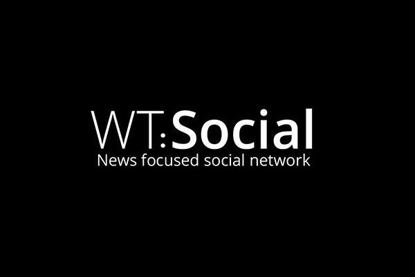 جیمی ولز موسس ویکی پدیا با شبکه اجتماعی WT:Social به جنگ فیسبوک و توییتر می رود