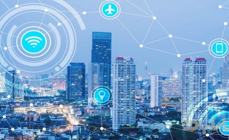 بنیاد ملی توسعه فناوری افتتاح شد؛ ورود دولت به حوزههای بلاکچین و هوش مصنوعی