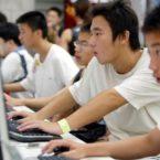 محدودیت های سفت و سخت چین برای گیمرهایی که کمتر از ۱۸ سال دارند