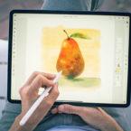 جعبه ابزار؛ معرفی بهترین اپلیکیشنهای نقاشی و طراحی برای موبایل