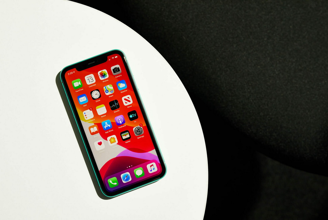 راهنمای خرید گوشی موبایل بیش از 10 میلیون تومان