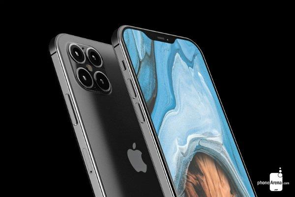 https://digiato.com/wp-content/uploads/2019/11/iPhone-12-Display-Camera.jpg