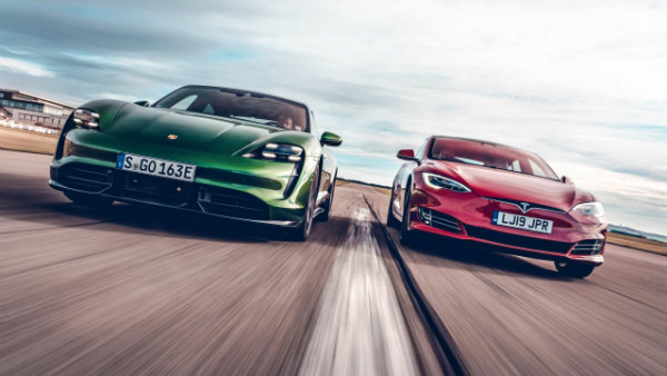 tesla-model-s-porsche-taycan-top-gear-results 2