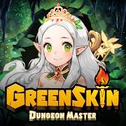 Green Skin: Dungeon Master
