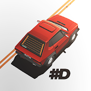 Drive#