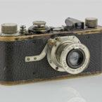 هفت دوربین که صنعت عکاسی را برای همیشه متحول کردند