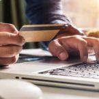 رمز پویا از طریق درگاه پرداخت اینترنتی برای کاربران پیامک خواهد شد