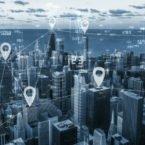 تاریخ راهاندازی رقیب چینی GPS مشخص شد