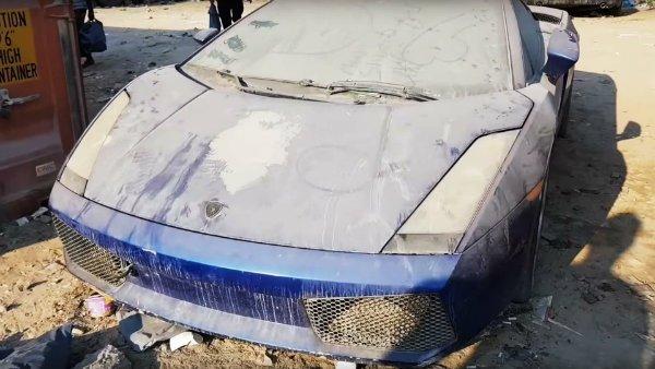 Abandoned-cars-in-dubai (3)