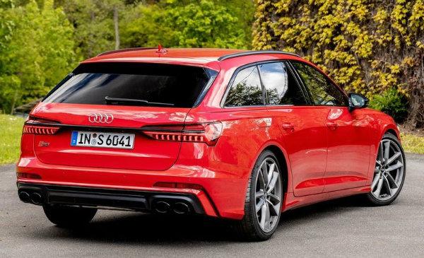 Audi-S6_Avant_TDI-2020-800-13