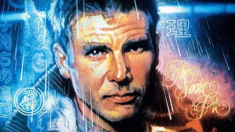 سیوهفت سال بعد؛ آیا فیلم بلید رانر آینده را به درستی پیشبینی کرد؟