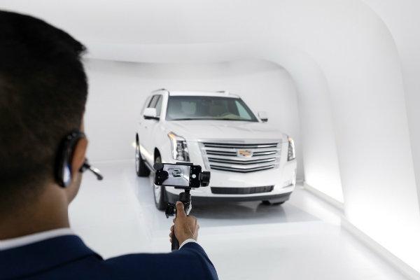 Cadillac-Live-6