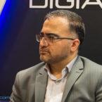 جاویدنیا: در صورت فیلتر بی مورد کسبوکار، نهاد درخواست دهنده باید پاسخگو باشد