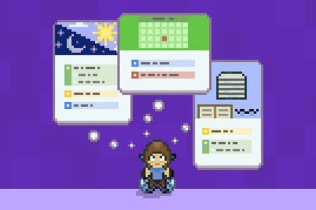 جعبه ابزار؛ انجام کارهای روزمره به سبک قهرمانان بازیهای نقشآفرینی