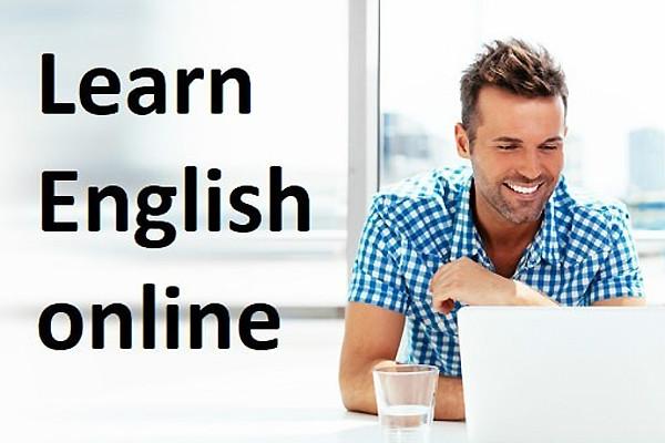 جذابیت بیشتر روش های آنلاین آموزشی
