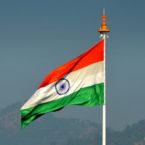 قطع اینترنت در هند خسارتی چند میلیارد دلاری به اقتصاد این کشور وارد کرده است