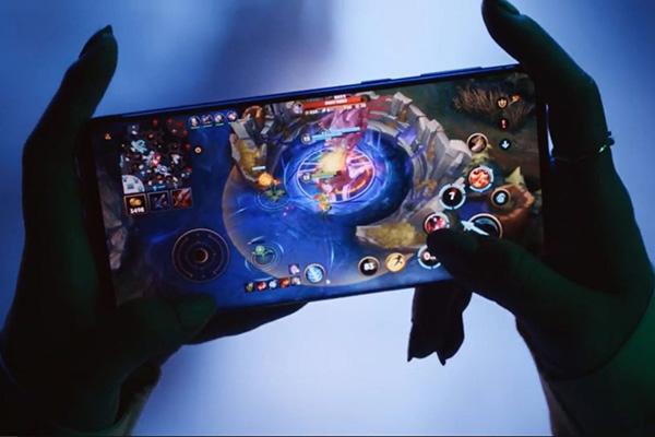 مورد انتظارترین بازیهای موبایل در سال 2020 را بشناسید