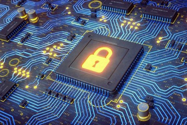 نظریه آشوب در دنیای فناوری؛ اولین چیپ رمزنگاری غیرقابل هک ساخته شد