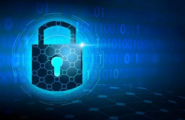 هک رمزنگاری