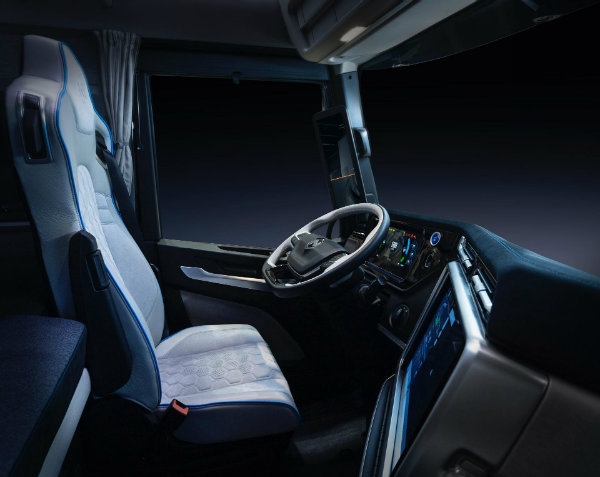 Nikola-TRE-electric-truck-4
