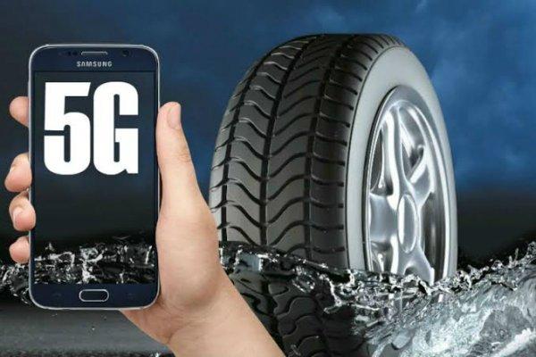Pirelli Cyber Tire (4)