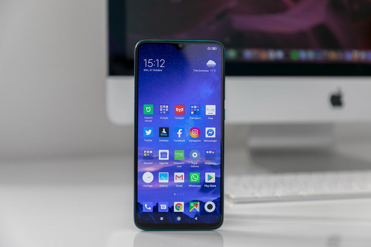 راهنمای خرید گوشی موبایل تا 4 میلیون تومان