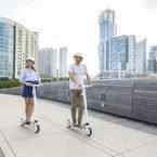 استارتاپ یونیکورن شکست خورد؛ پایانی تلخ برای مشتریان اسکوتر برقی 700 دلاری